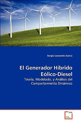 2015i*y�n�a��9.9�hym�:i�_el generador hbrido elico-diesel by garcia, sergio leonardo [